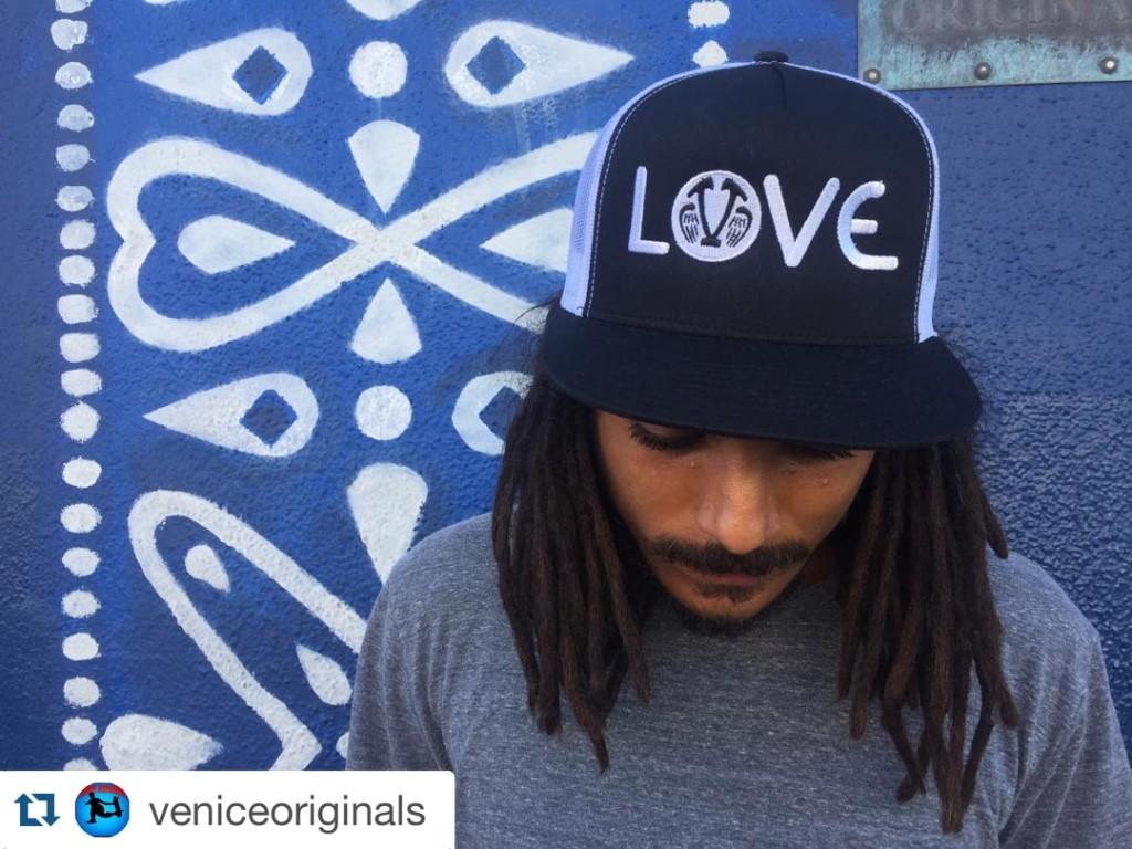 lovexvenice_hat
