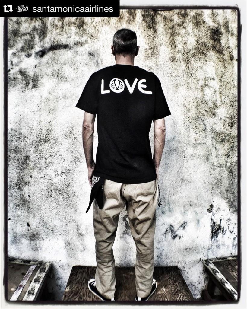 lovexvenice_tee