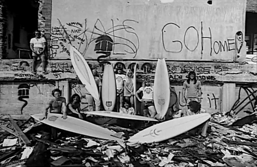 dogtown-zephyr-surf-team-jeff-ho.jpg